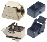 Harting Han-Modular Han Modular Compact