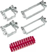Harting Han-Modular Hinged Frames