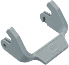Han-Easy Lock Längsbügel 6B