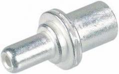 Han HC modular 350 PE-pin contact