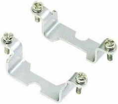 Han HC modular 350 frame 1 poles