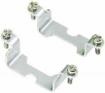 Han HC modular 650 frame 1 poles