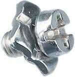 PE screw M5 for Han-Com, Han HsB