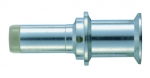 TC200 crimp contact, male, 25mm², protected