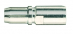 TC 100 axial screw contact, female, 10-25mm²
