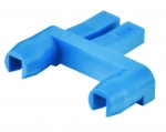 Han-Modular Compact coding element 2, blue