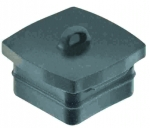 Han-Yellock 10 protection cover for hoods