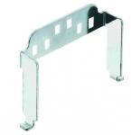 Han-Yellock 30 Shielding frame