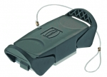 Han-Eco 16B Protection cover for hoods with cord, outdoor