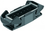 Han-Eco 24B bulkhead mounted housing, outdoor