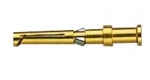 Han D HMC Crimp contact, female, 1 mm²