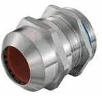 Han-INOX cable entry protection M20