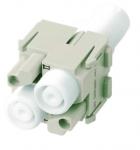 Han HV modul 16A female insert, 0,14-4mm², crimp