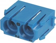 Han pneumatic modul 2 contacts