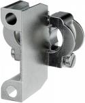 Han-Modular Twin shielding frame