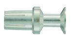 TC200 crimp contact, female, 35mm²