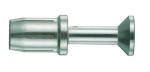 TC 100 contact, female, 25mm²