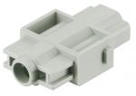 Han 100 A single module, female, crimp, 10-35mm²