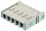 Han-Yellock Quick Lock Module 0,25-1,5mm²