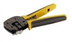 Harting standard crimping tool Han C, Han D, Han E and Han-Yellock