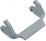 Han-Easy Lock Locking Clip Double Levers 32A